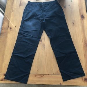 Other - Work pants